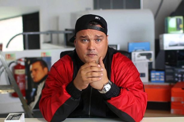 6 Keys To Success from Charlie Sloth